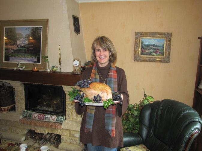 10-11-27-thanksgiving (18)