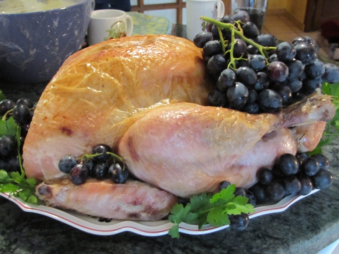 10-11-27-thanksgiving (22)