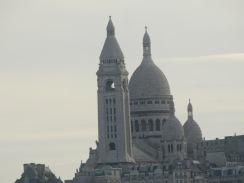 10-11-paris (18)