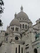 10-11-paris (69)