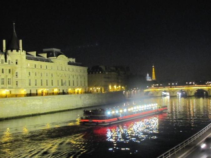 11-10-01-paris (21)