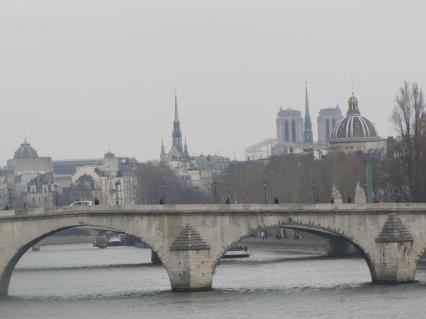 12-03-09-paris (11)