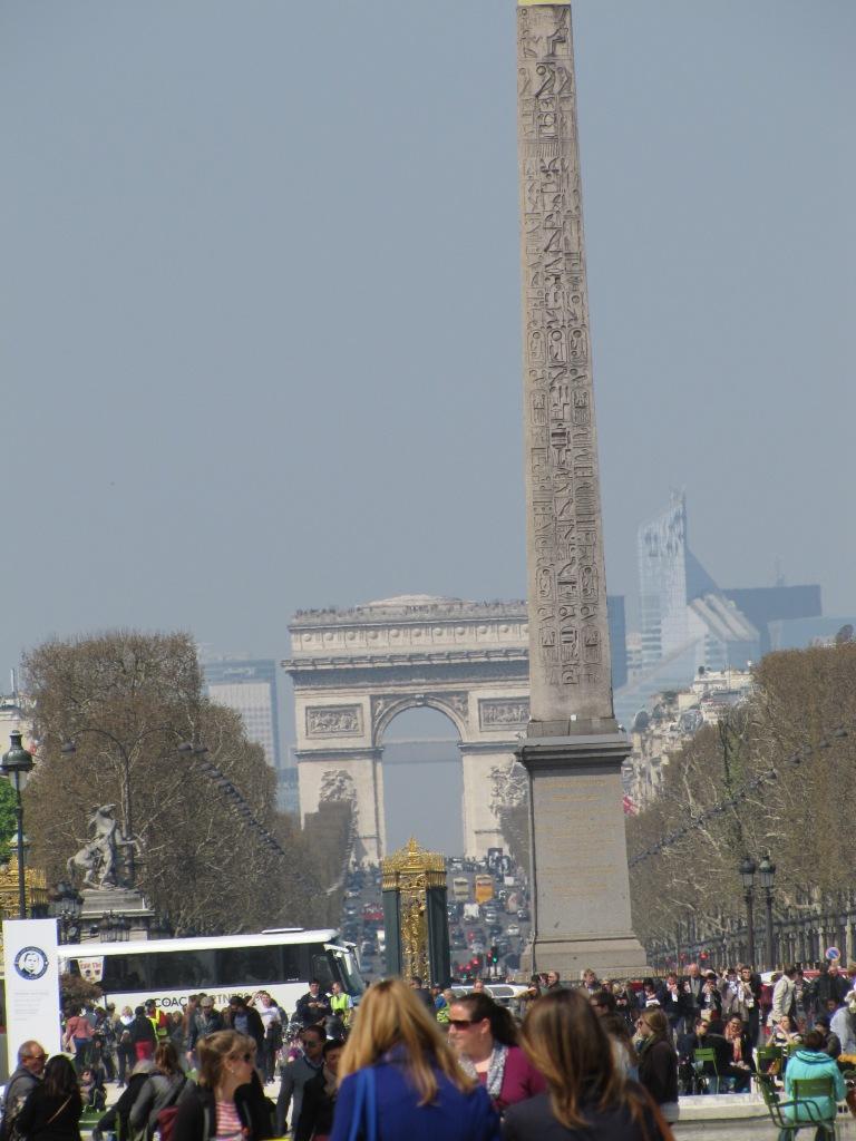 13-04-20-paris (64)