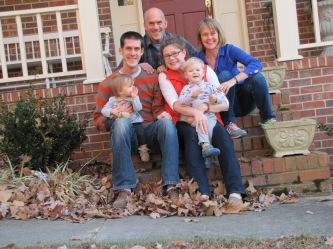 14-11-24-family shots (41)