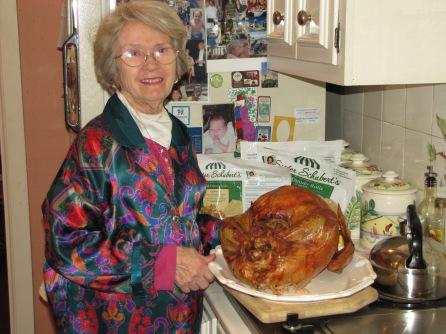 14-11-27-thanksgiving (1)