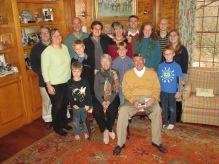 14-11-27-thanksgiving (30)
