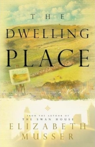 DwellingPlace_newCover