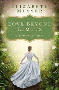 Love Beyond Limits-Kindle new