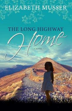 the-long-highway-home