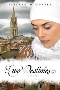 Two-Destinies-front-cover