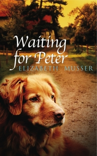 Waiting for Peter3