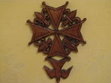 15-12-03-huguenot cross (1)