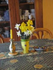 16-02-23-daffodils (3)