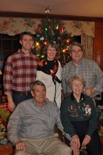 15-12-24-christmas eve (11)