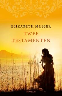 Musser-Twee testamenten-300 dpi