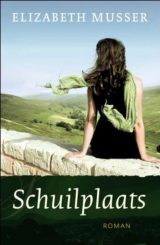 Schuilplaats-The Dwelling Place in Dutch