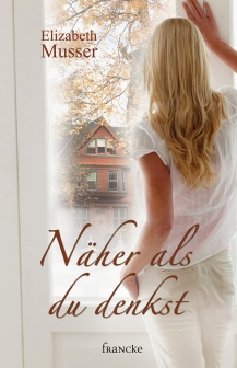 The Wren's Nest-German