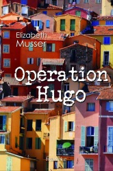 Two Testaments-2nd edition-German-Operation Hugo klein