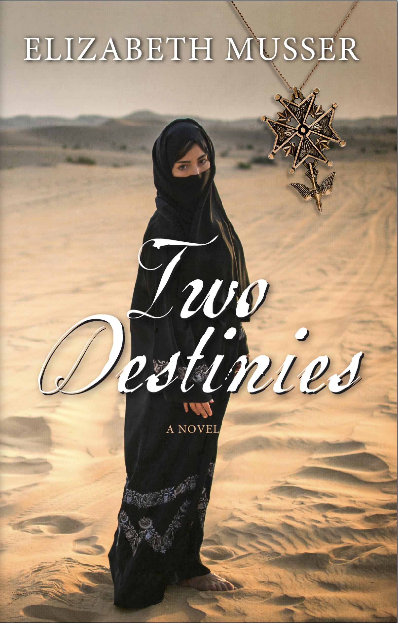 trilogy-two destinies-a novel-19-09