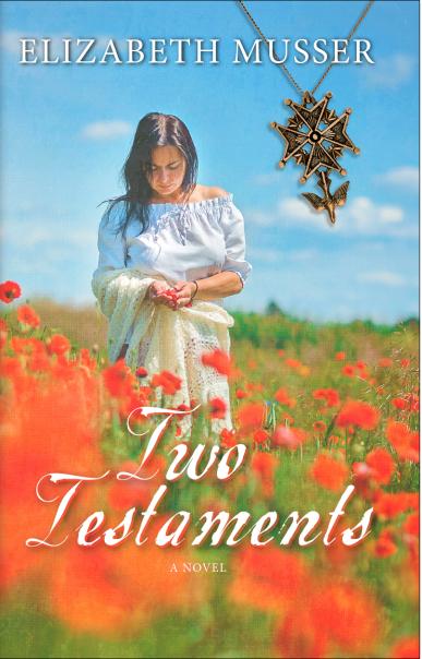 trilogy-two testaments-a novel-19-09