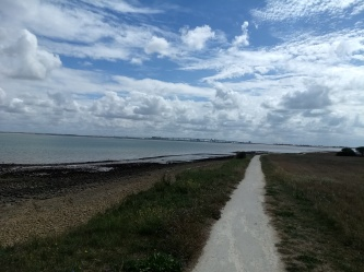 19-09-01-oyster walk (6)