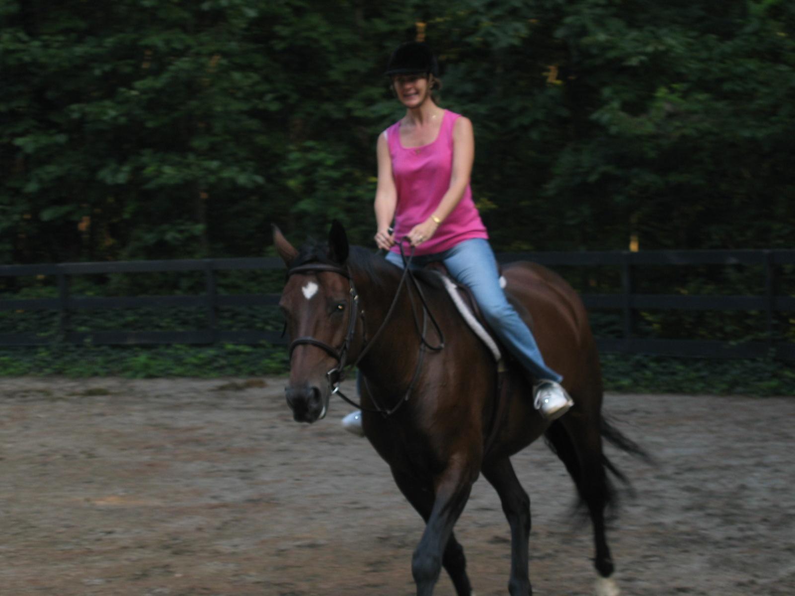 06-09-riding greta (2)